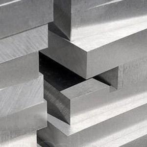 Судостроительная сталь